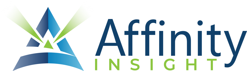 Affinity Insight